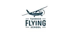 Tannico Flying School