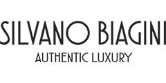 Silvano Biagini Authentic Luxury