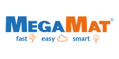 Megamat