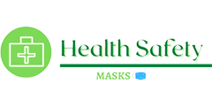 Health Safety Masks