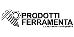 ProdottiFerramenta.it