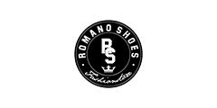 Romano Shoes
