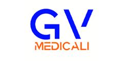 GV Medicali