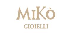 Mikò Gioielli