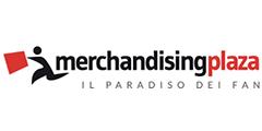 MerchandisingPlaza