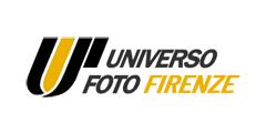 Universo Foto Firenze