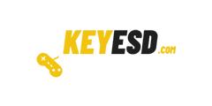Keyesd