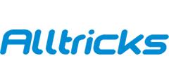 Alltricks