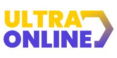 UltraOnline