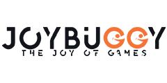 JoyBuggy