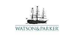 Watson&Parker
