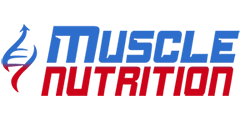 Muscle Nutrition