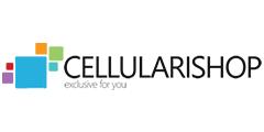 Cellularishop