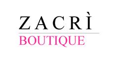 Zacri Boutique
