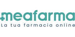 MeaFarma