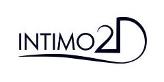 Intimo2D
