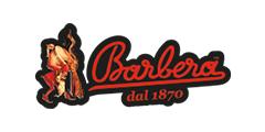 Caffè Barbera Shop