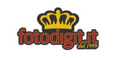 Fotodigit