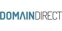DomainDirect
