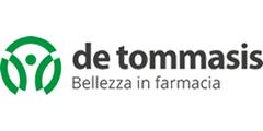 Farmacia de Tommasis