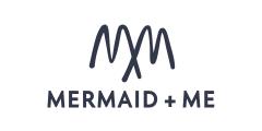 Mermaid + Me