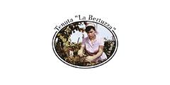 Tenuta La Bertuzza