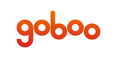 Goboo.com