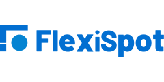 FlexiSpot