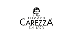Pilogen Carezza