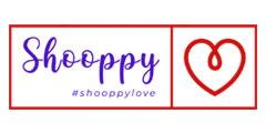 Shooppy