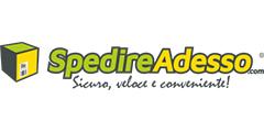 SpedireAdesso.com