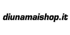 DiunamaiShop