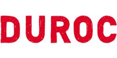 Durocgin
