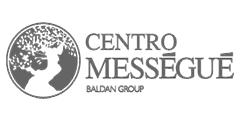 Centro Mességué