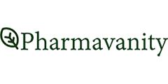 Pharmavanity