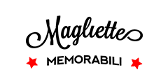 Magliette Memorabili