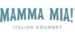 Mamma Mia - Italian Gourmet