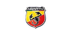 AbarthStore.com