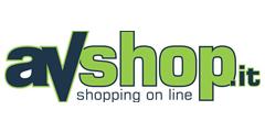 AV-Shop