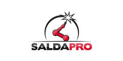 SaldaPro