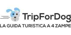 TripForDog