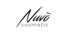 Nuvò Cosmetic