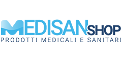 MedisanShop