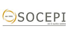 Socepi