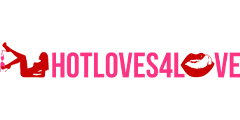 HotLoves4Love