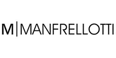 Manfrellotti