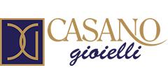 Casano Gioielli