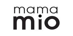 MamaMio