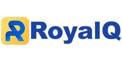 Royal Q