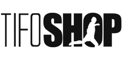 TifoShop